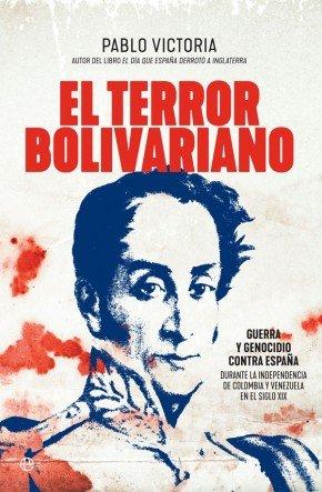 Bolivar_asesino