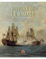 Cubierta-Historia_de_la_Armada_2_edicion_3
