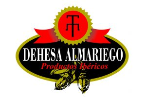 DEHESA ALMARIEGO