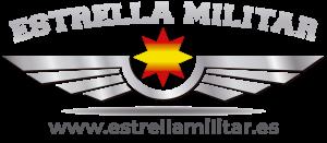 EstrellaMilitar