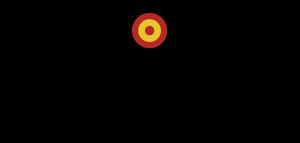 Relojes-AVIADOR-Watch-Logo[17341]